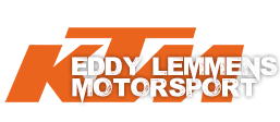 Eddy Lemmens Motorsport